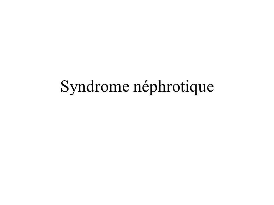 Quels problèmes Épidémiologie / diagnostic Quel bilan initial .