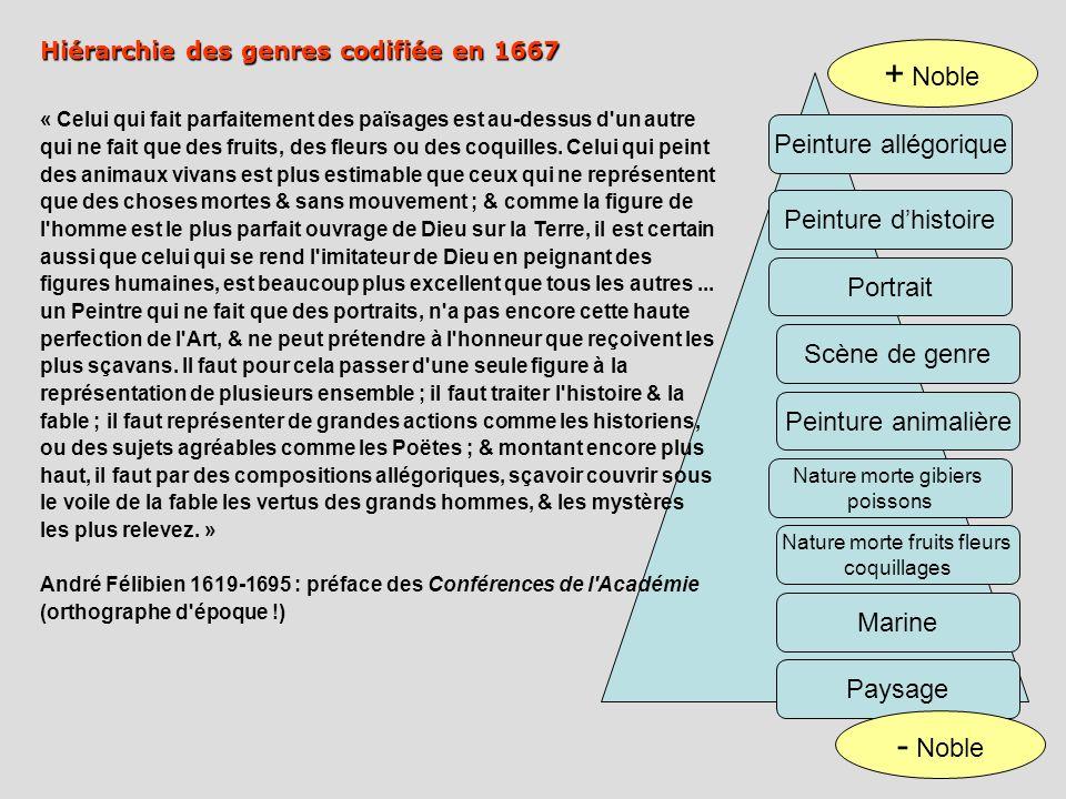 Edouard Manet : Le Balcon 1868, Musée d Orsay Nullement découragé, il tente de revenir au salon en 1869 pour présenter son Déjeuner à l Atelier et le Balcon où est représentée Berthe Morisot rencontrée quelque temps auparavant dans les galeries du Louvre.