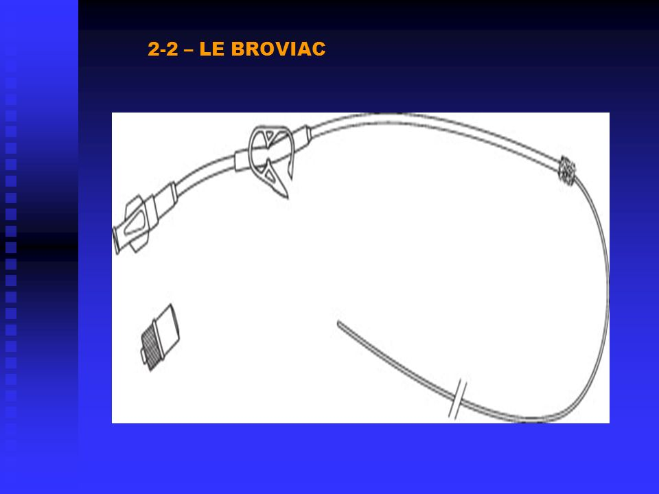 2-2 – LE BROVIAC