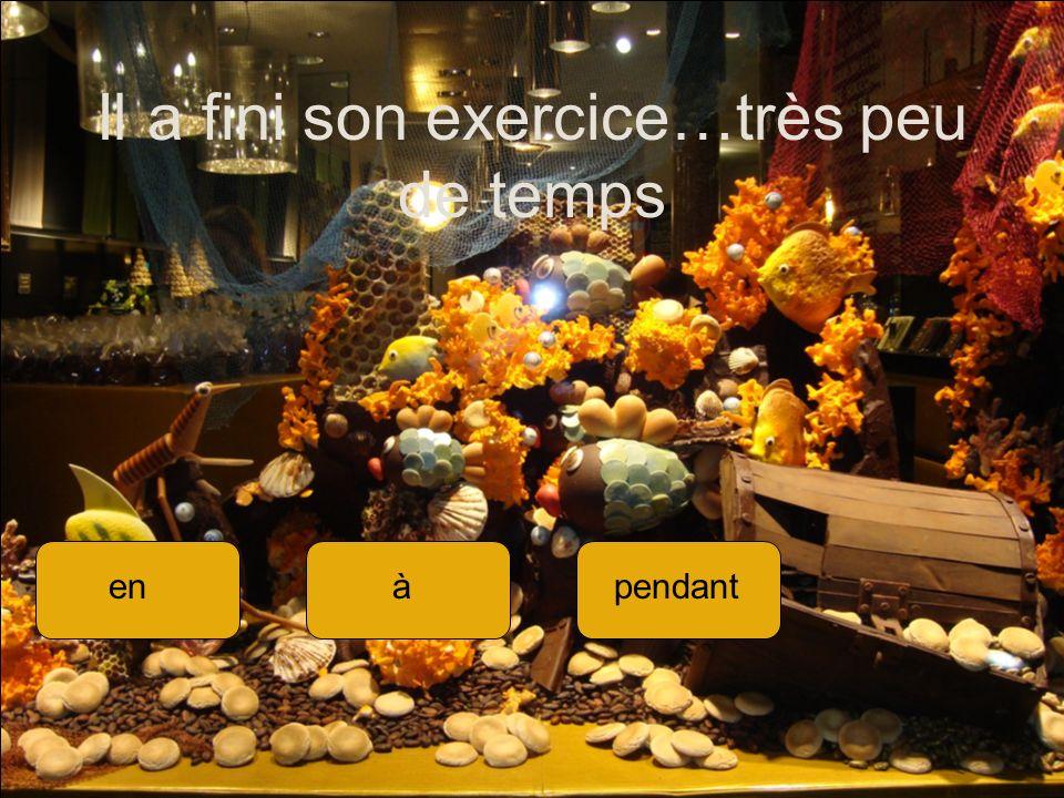 Jules Verne a écrit le tour du monde … 80 jours à en depuis