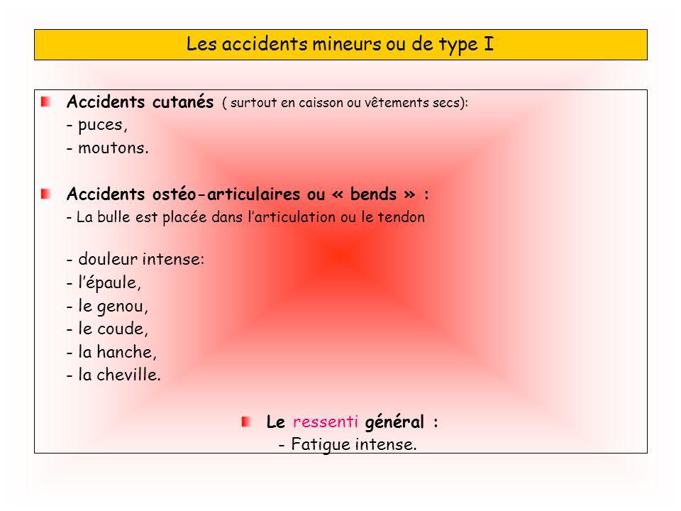 Statistiques (Alain Foret et doc Grandjean) Etude sur la période de 1995 à 2004 Nombre de dossiers exploités et avérés.