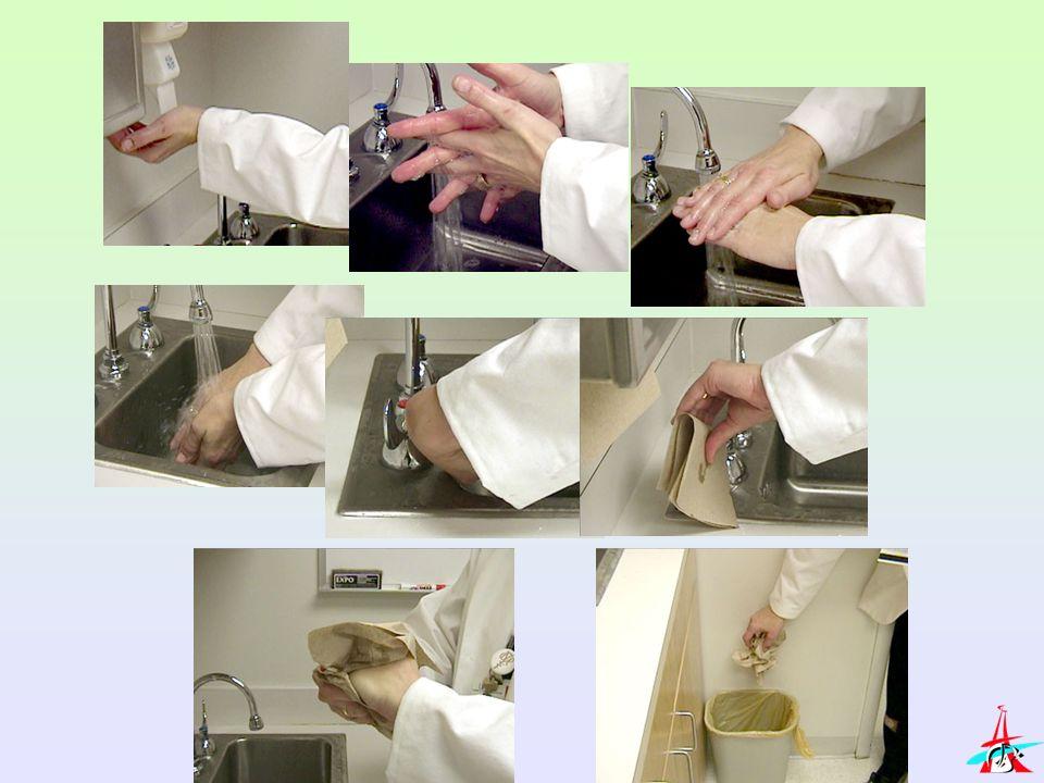 Hygiène corporelle Hygiène comportementale Hygiène vestimentaire