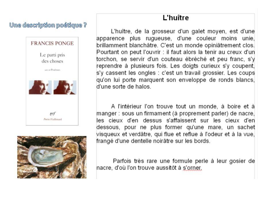 LU Pastiche dAnne ARTHUR Pastiche de Solenne BOBBOB L EPONGE de Charlotte Cliquer sur les liens