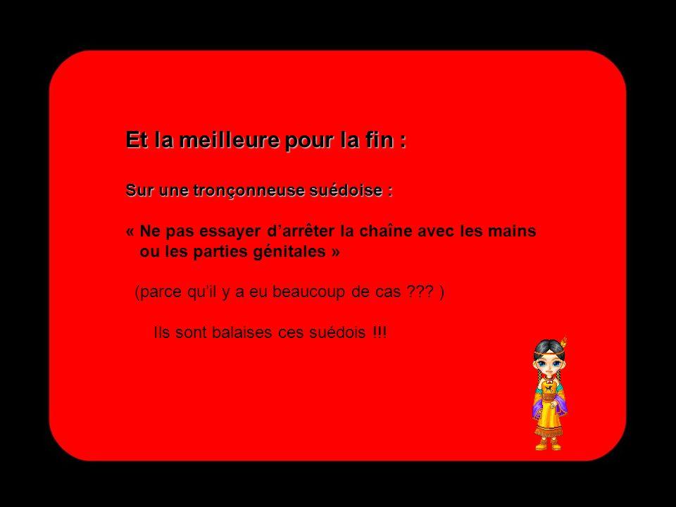 Création Chez Ivana http://www.chez-ivana.com