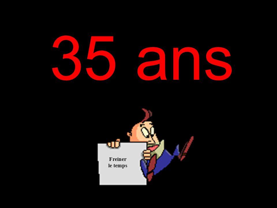 Francis Choffat présente Rétrospective 1er octobre 1971 – 1er octobre 2006 Francis Choffat présente Le temps qui passe 1er octobre 1971 – 1er octobre 2006 35 ans de service aux Editions Gassmann, Bienne