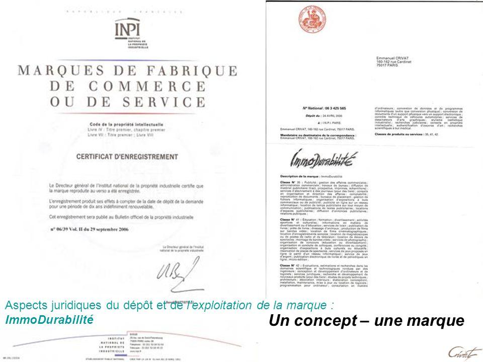 L immobilier en Roumanie De vinzare (A vendre), pentru informatii (pour informations et propositions): partenariat@immodurabilite.inf partenariat@immodurabilite.inf