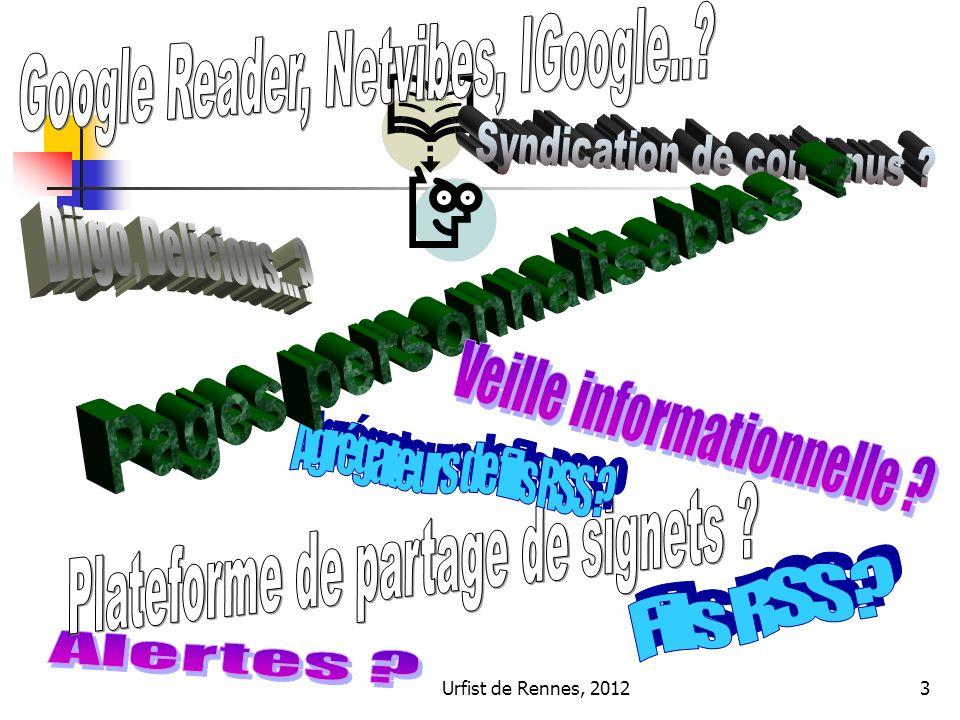 Urfist de Rennes, 20123
