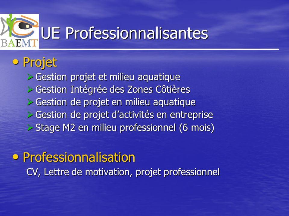 Exemple de sujets de stage M2 Aquarium NAUSICAA Boulogne/Mer Aquarium NAUSICAA Boulogne/Mer Comment un aquarium public peut tirer profit de l activité de reproduction de ses poissons de récif corallien Comment un aquarium public peut tirer profit de l activité de reproduction de ses poissons de récif corallien France Turbot Noirmoutier France Turbot Noirmoutier Caractérisation zootechnique du retard de croissance du turbot (Psetta maxima) en circuit recirculé Caractérisation zootechnique du retard de croissance du turbot (Psetta maxima) en circuit recirculé CREOCEAN La Seyne sur Mer CREOCEAN La Seyne sur Mer Etude d impact des rejets industriels sur le milieu marin d une usine chimique à Fos-sur-mer Etude d impact des rejets industriels sur le milieu marin d une usine chimique à Fos-sur-mer AQUAFUTUR Saint Pierre et Miquelon AQUAFUTUR Saint Pierre et Miquelon Evaluation des alternatives dapprovisionnement en cabillauds (Gadus morhua) à des fins aquacoles Evaluation des alternatives dapprovisionnement en cabillauds (Gadus morhua) à des fins aquacoles
