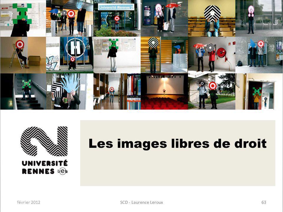 février 2012SCD - Laurence Leroux63SCD - Laurence Leroux63 Les images libres de droit