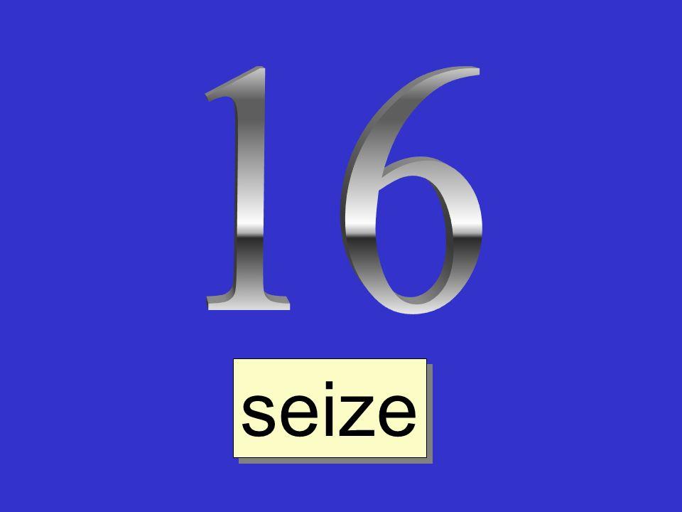 dix-sept