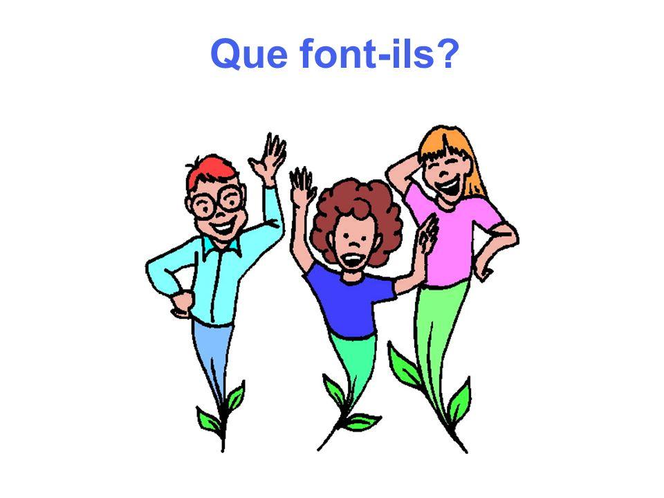 La prononciation Pendant lenfance on naît. On développe sa personnalité.