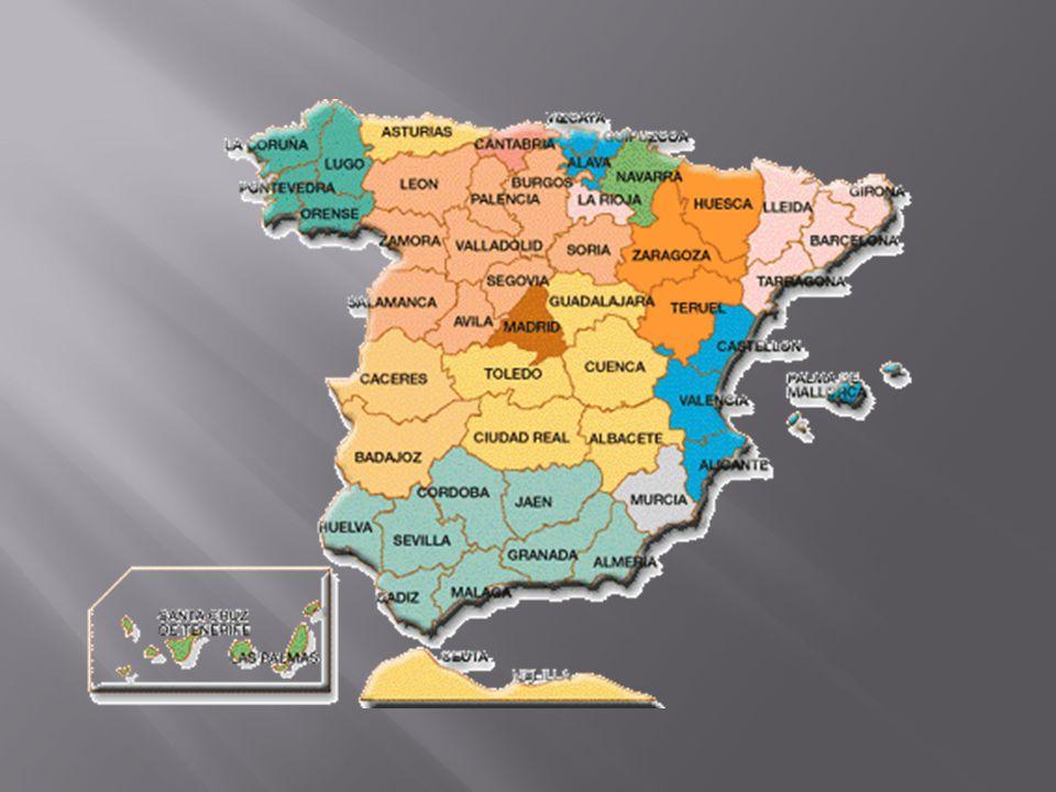 Espagne : Libre volonté privilégiée sur lencadrement a priori.