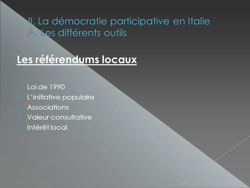 Ladministration électronique Notion émergente 1980 E-poll True-vote Une transparence administrative Droit daccès
