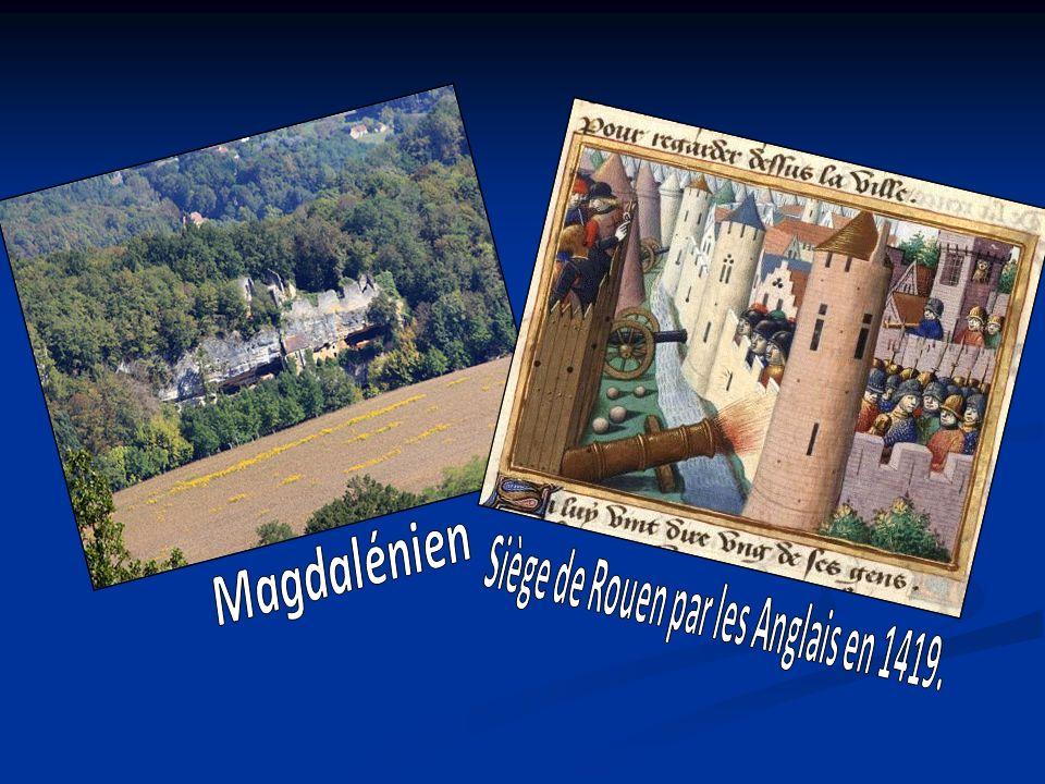 Geographie La Normandie se trouve à louest du continent européen et au nord-ouest de la France.