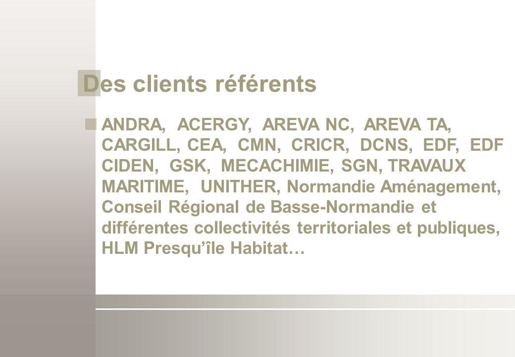 didier.duffuler@euridis.efinor.com gilles.amiot@euridis.efinor.com pascal.pommier@euridis.efinor.com Coordonnées : EURIDIS Ingénierie Rue des Carrières 50470 LA GLACERIE Tél : 02 33 54 56 14 – Fax : 02 33 22 98 73 Gérant : Didier DUFFULER Directeur commercial : Gilles AMIOT Responsable Département Design – Maîtrise dœuvre : Pascal POMMIER