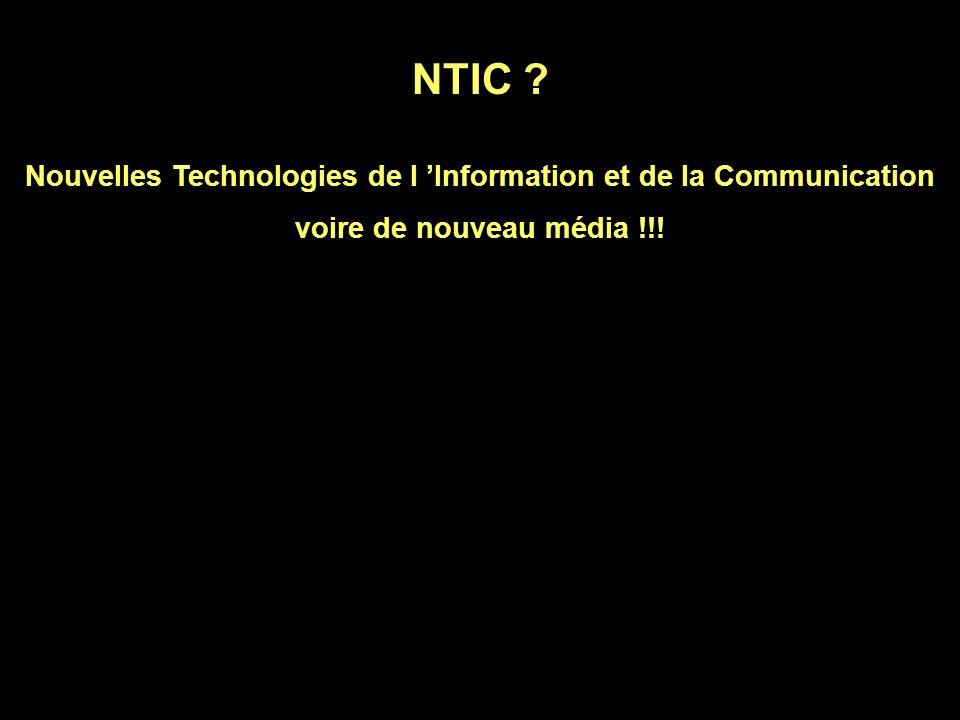 Internet et Entreprises Mirage ou Opportunité Http://www.yolin.net Une Technologie de Pointe qui Bouscule Moulins le 26 septembre 2003