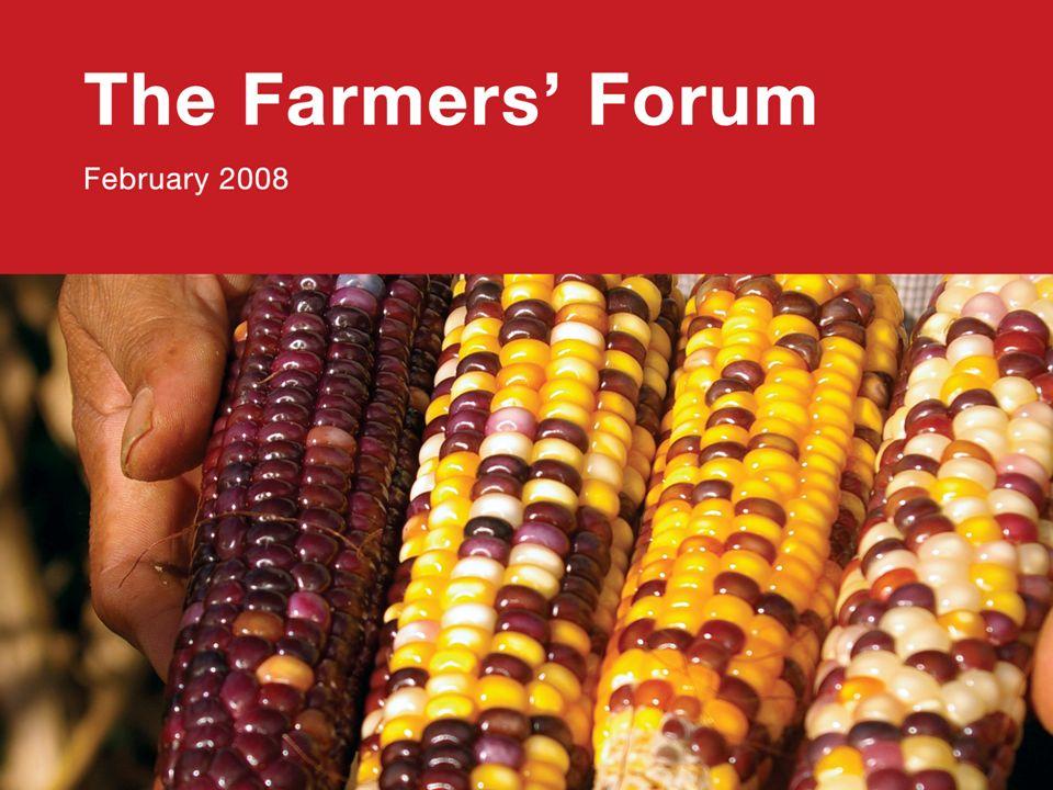 Le rapport sur la Pauvreté rurale accent sur les ruraux pauvres – femmes et hommes – considérés comme les agents de leur propre développement, et sur les succès obtenus pour répondre aux défis auxquels ils sont confrontés.