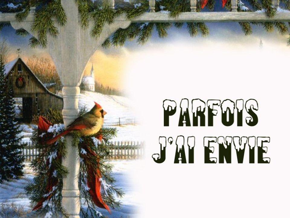Musique Zamfir Greensleeves (Au pays de l espoir) Joyeux hiver Anthony Kinh