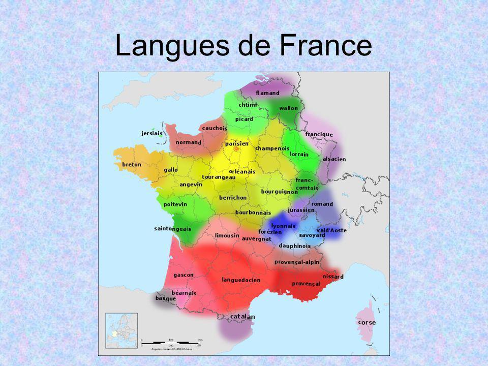 1.2 - LÉtat LÉtat français est puissant, omniprésent et centralisateur, les constructeurs de lÉtat français lont voulu ainsi.