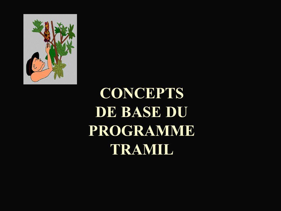 LIGNES DACTION Conservation Ethnobotanique Phytochimie Pharmacologie Toxicologie Recherche préclinique Universités Comnunautés Personnel de Santé Prog