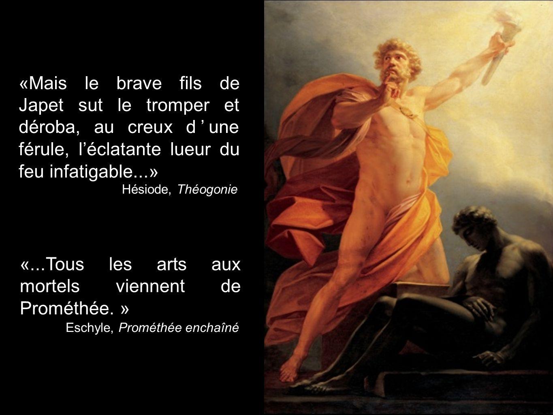 TECHNOLOGIE Du grec ancien τεχνολογια, « traité ou dissertation sur un art », provenant de τεχνη, téchnè, « art », « industrie », « habileté » et λογοσ, logos, « parole » ou « discours ».