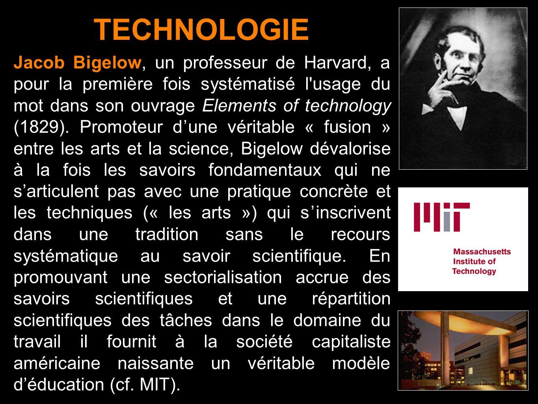 La télévision comme : – Technologie – Dispositif – Artefact Exemple récapitulatif