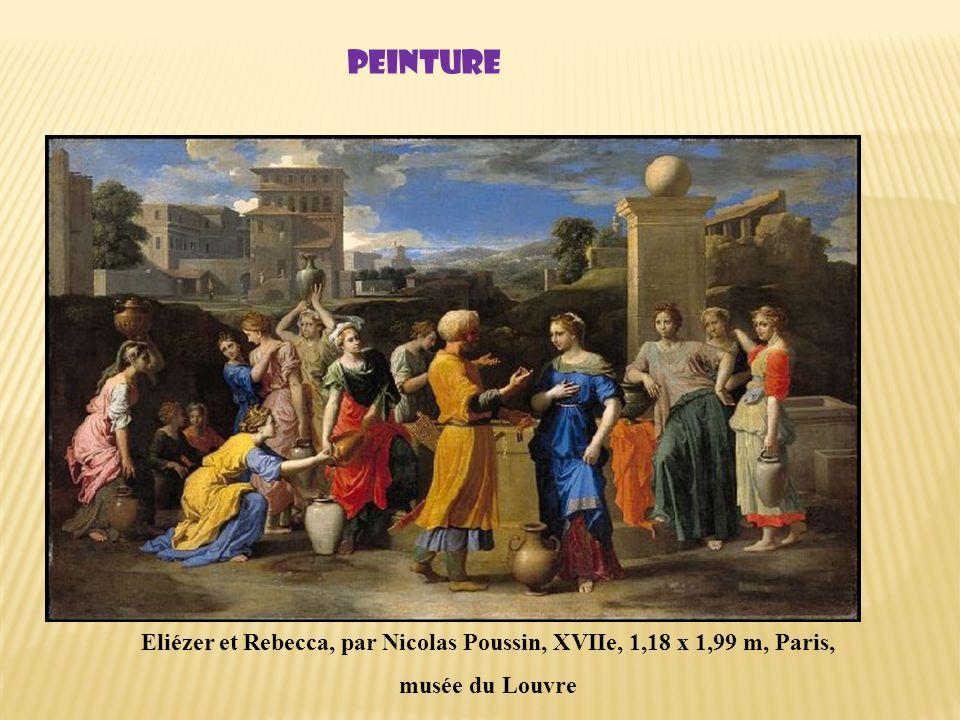 La façade du Louvre, palais du roi à Paris Le projet du Français Claude Perrault : classique Le projet de l Italien Le Bernin : baroque Le 3e projet d