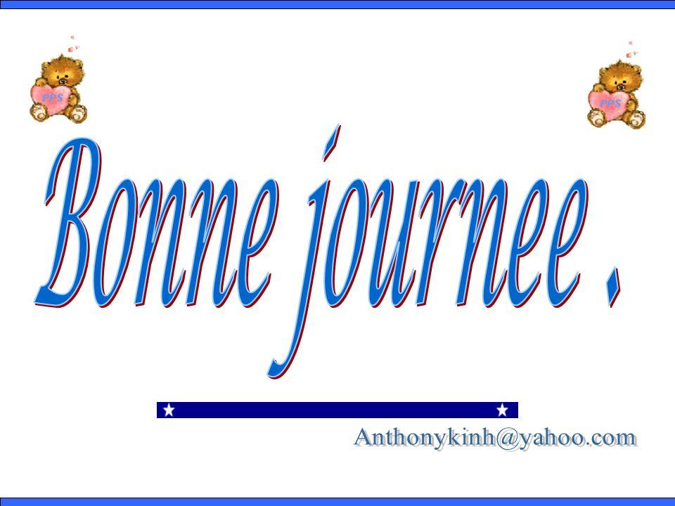 Jai encore rêvé delle Créations TONYM Images du net Arrangement Tonym Musique : Il était une fois Mars 2007 http://galerieromeo.diboo.net