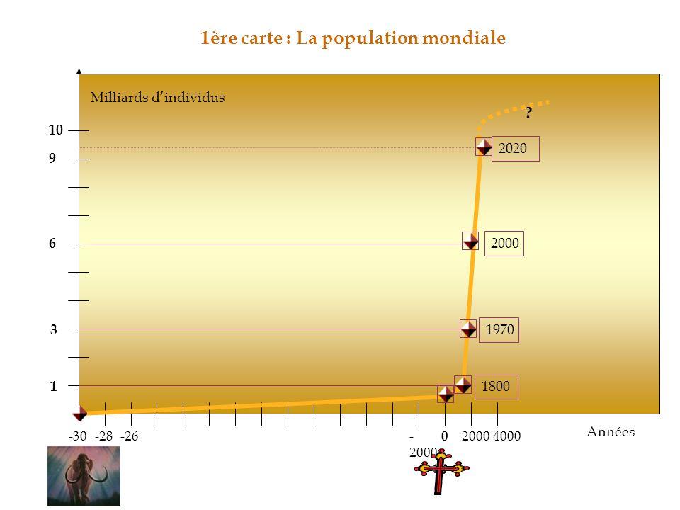 Manifestations de 2003 à 2005 Maison des Centraliens – Mars 2003 : exposé sur la fusion thermonucléaire (J.