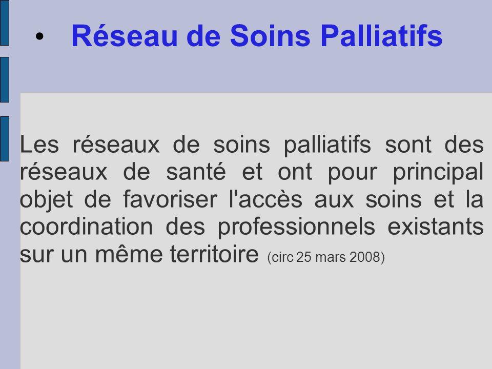 Équipe Mobile de Soins Palliatifs L EMSP équipe multidisciplinaire et pluriprofessionnelle rattachée à un établissement de santé qui se déplace au lit du malade et auprès des soignants à la demande des professionnels.