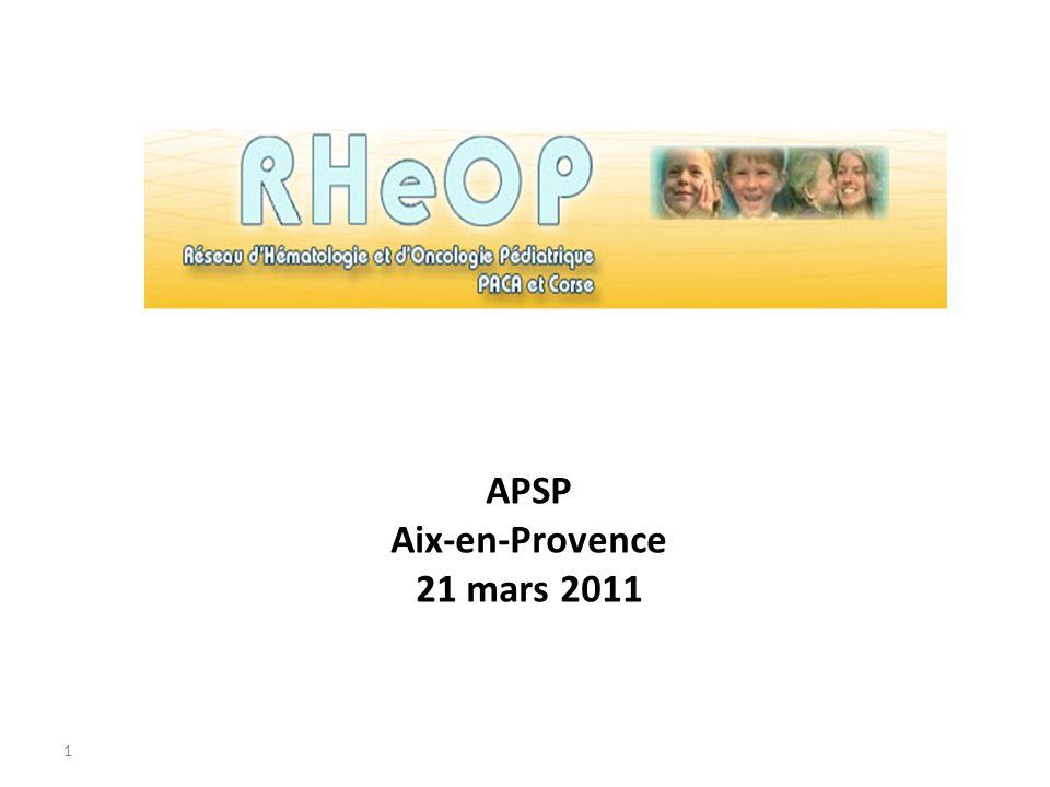 1 APSP Aix-en-Provence 21 mars 2011