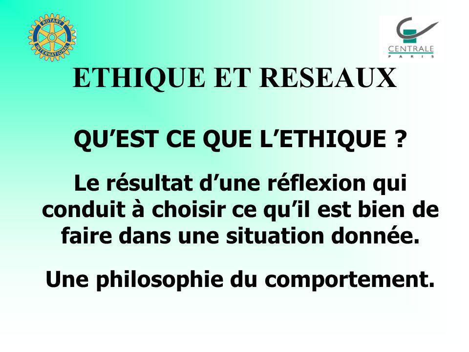 Présentation du Rotary Pierre Louis DOUCET Gouverneur du ROTARY INTERNATIONAL