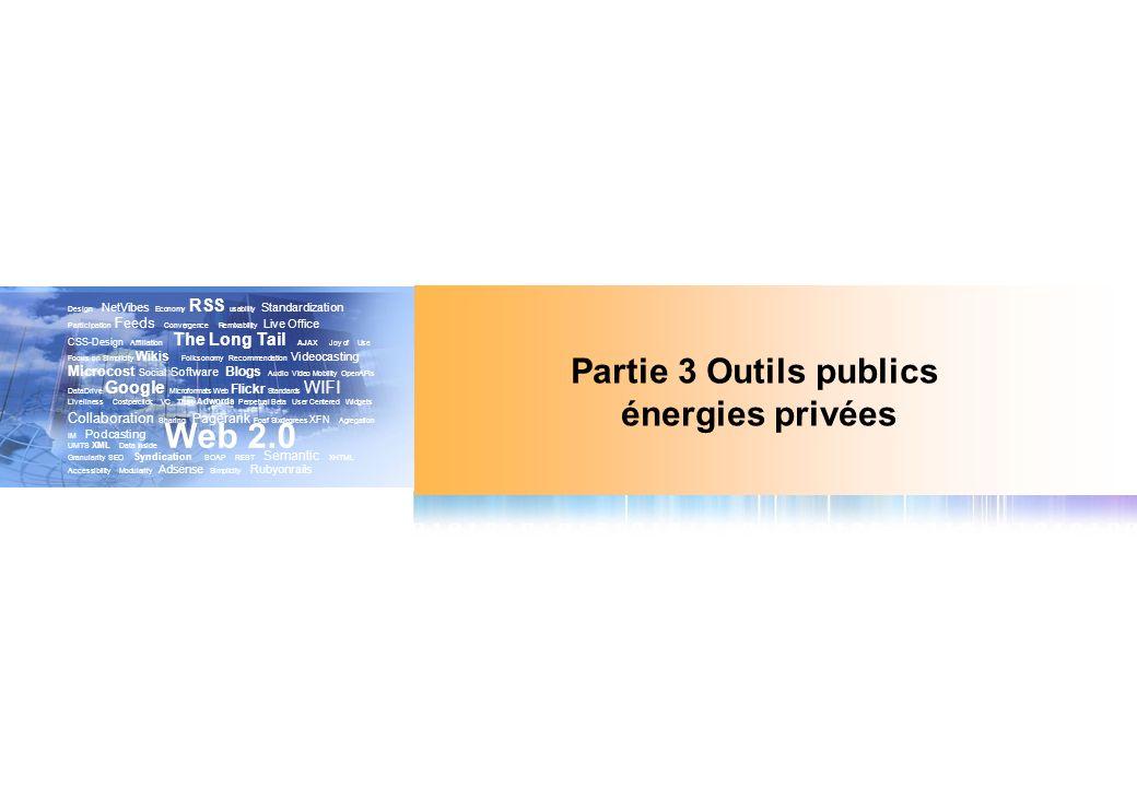 © 2007 ANDESE - all rights reserved 21 ANDESE Léconomie française face à la révolution du Web 2.0 21 CADRE STRATEGIQUE ET ORGANISATIONNEL Design NetVi