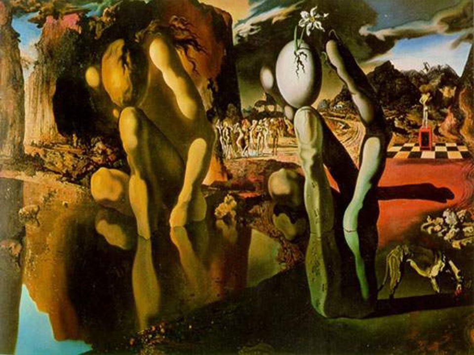 Max Ernst Max Ernst Max ErnstMax Ernst, peintre et sculpteur allemand, artiste majeur du mouvement surréaliste, est né le 2 Avril 1891 à Brühl (Rhénanie-du-Nord- Westphalie) et est mort le1 Avril 1976 à Paris.