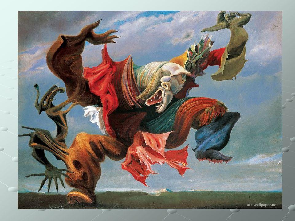 Magritte Magritte est né le 21 novembre 1898 à Lessines 1 en Belgique, dans leHainaut, et mort à Bruxelles le 15 août 1967.