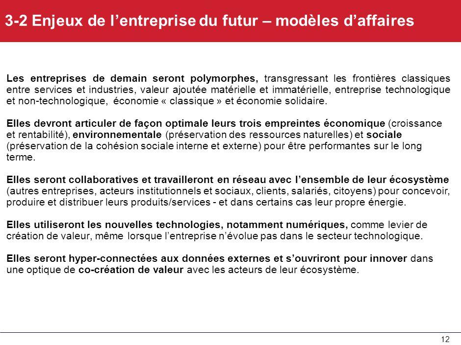 11 - Diffusion des nouvelles technologies, en particulier numériques, au sein de la société. - Enjeux liés au développement durable (notamment rareté