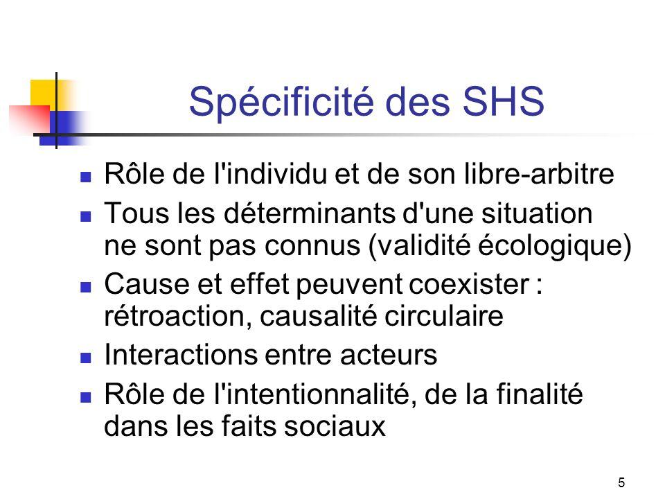 6 Obstacles épistémologiques G.