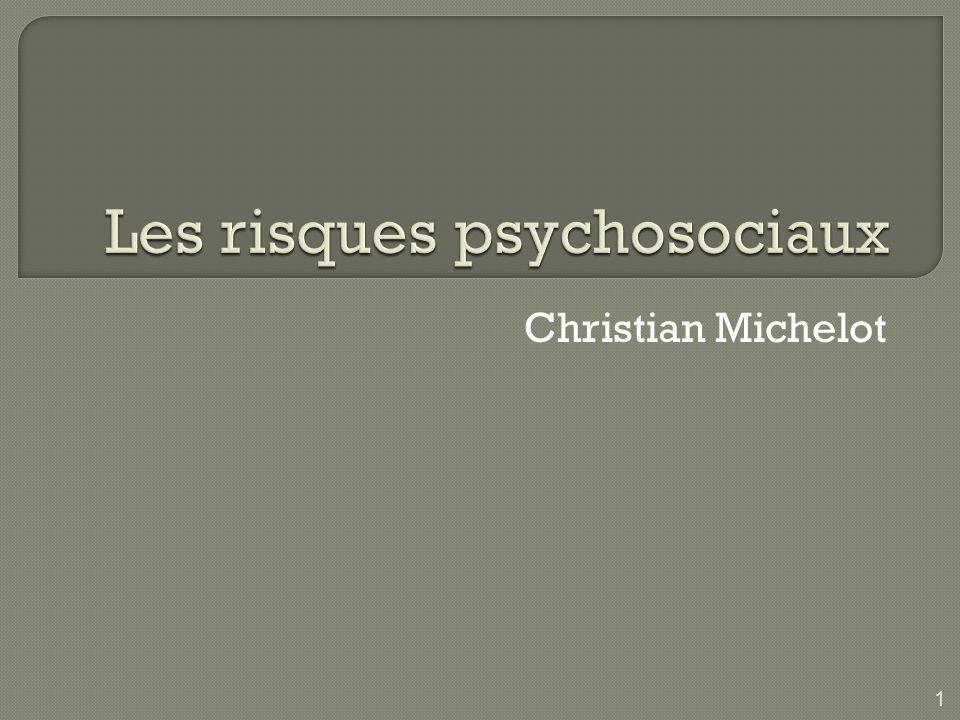 Christian Michelot 1