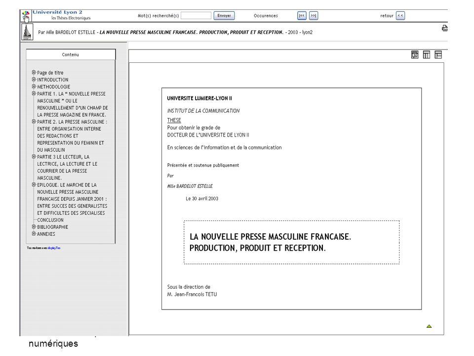 Cours bibliothèques numériques - la TEI -24