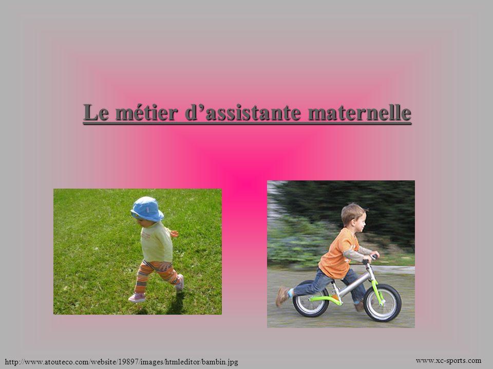 Le métier dassistante maternelle http://www.atouteco.com/website/19897/images/htmleditor/bambin.jpg www.xc-sports.com