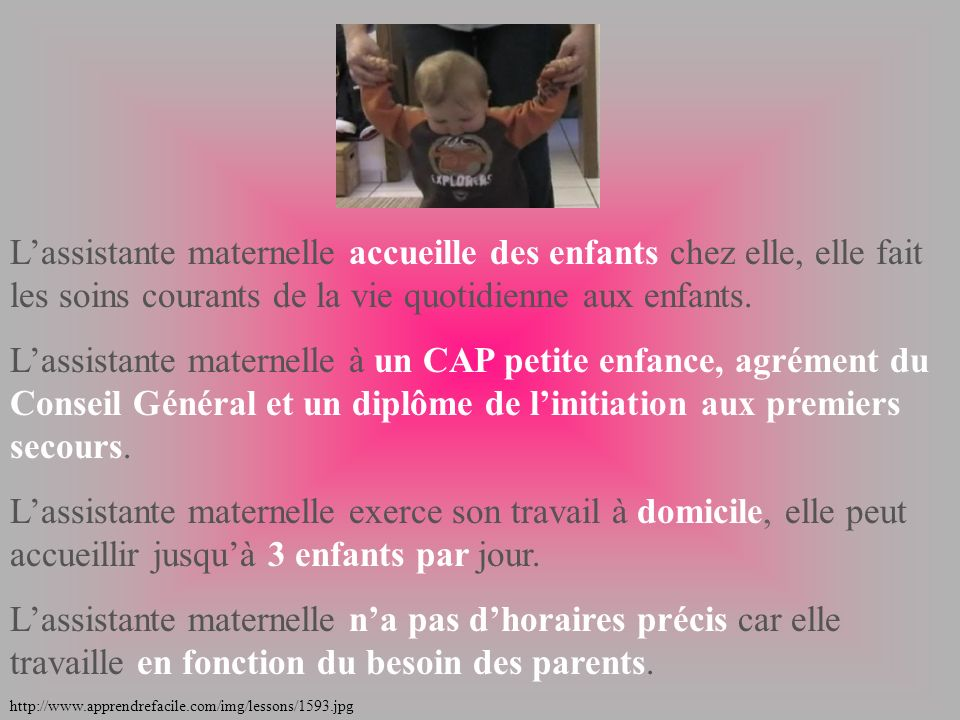Le métier dassistante maternelle http://www.atouteco.com/website/19897/images/htmleditor/bambin.jpg www.xc-sports.com