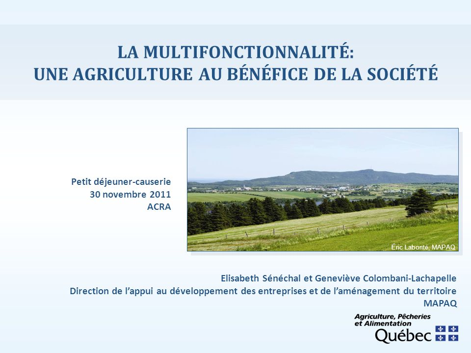 BANQ, Matapédia : La ferme Beaulieu, Le Monde illustré, vol.