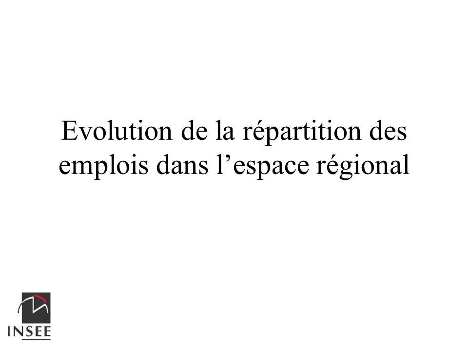 La Région Urbaine de Paris