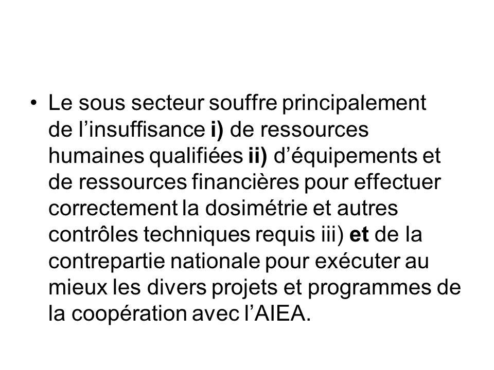 –Maîtrise et économie dénergie Depuis la 1ère crise pétrolière des années 70, le Mali sest penché sur la recherche de solutions susceptibles de limiter ses dépenses en hydrocarbures.