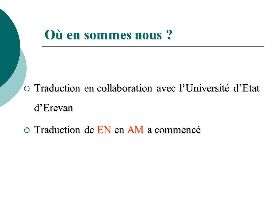 2. Portail de collaboration sociale…