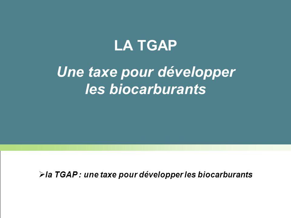 Dossier dinformation N°1 : la Fiscalité Pétrolière en France - juin 2006 22 TAXATIONS SPECIFIQUES EN 2006 Exonérations Détaxe /lDifférentiels estimés