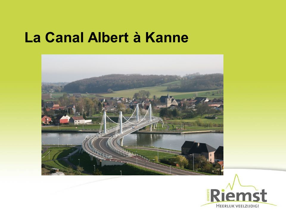 Faire du vélo Réseau de pistes cyclables du Limbourg Routes thématiques de Riemst : Route des châteaux Faire du vélo entre le Gers et la Meuse