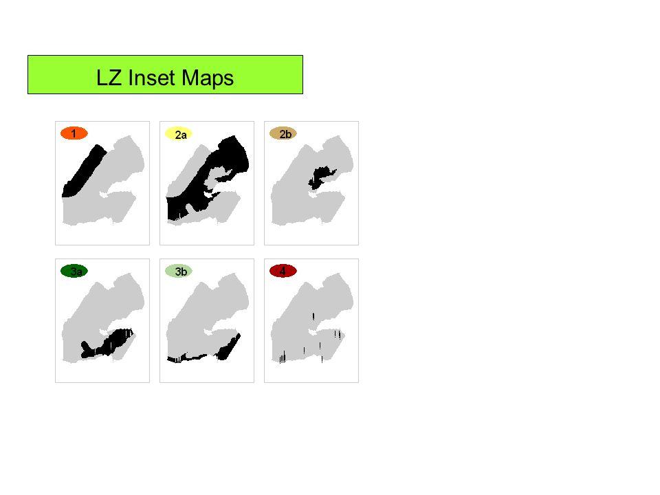 LZ Inset Maps