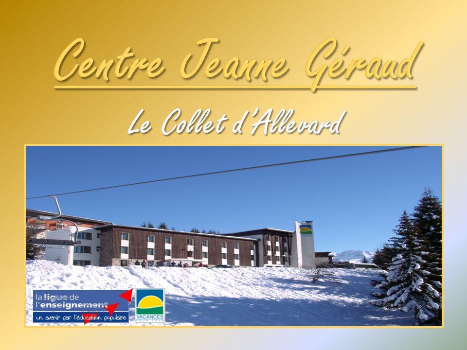 En Isère (38) entre Grenoble et Chambéry En Isère (38) entre Grenoble et Chambéry A 1500m.