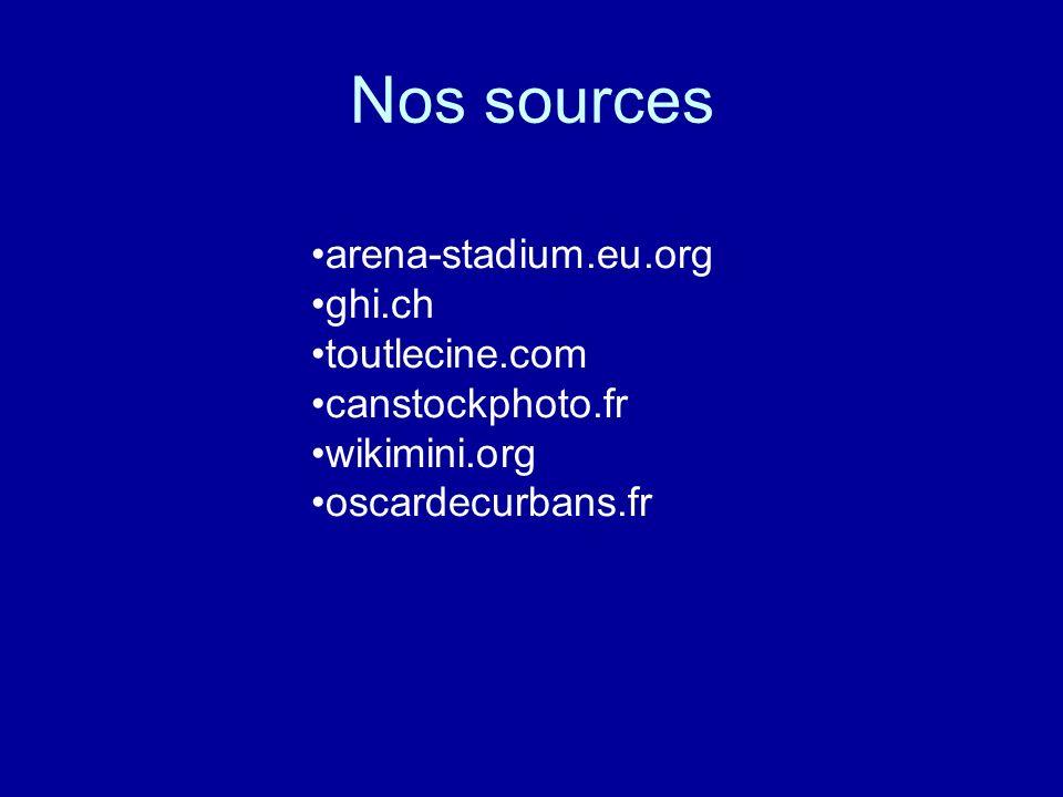 arena-stadium.eu.org ghi.ch toutlecine.com canstockphoto.fr wikimini.org oscardecurbans.fr
